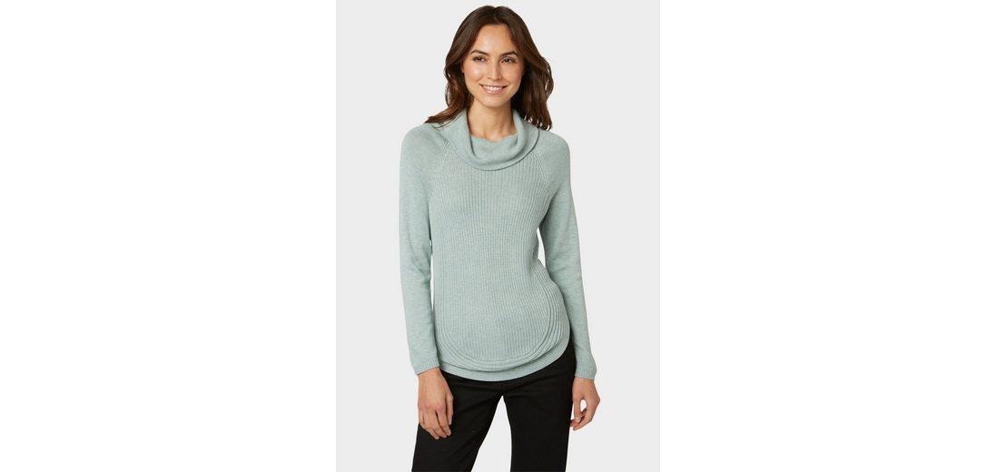 BONITA Sweatshirt Auslass Browse Freies Verschiffen Ebay Verkauf Echt 74QypFzbjI
