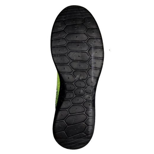 Kempa Sneaker
