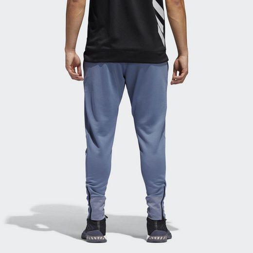 adidas Performance Jogginghose Electric