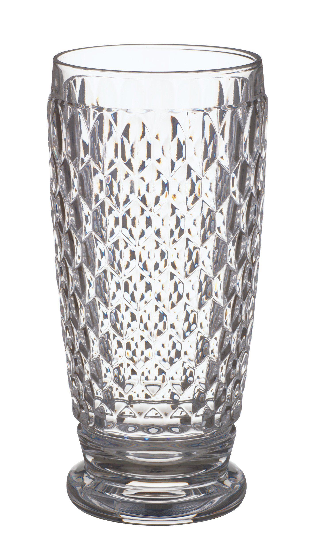 Villeroy & Boch Longdrink-Glas »Boston«