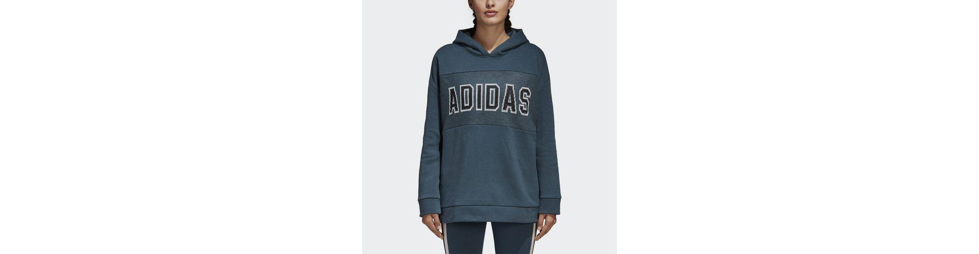 adidas Originals Longpullover Adibreak Hoodie