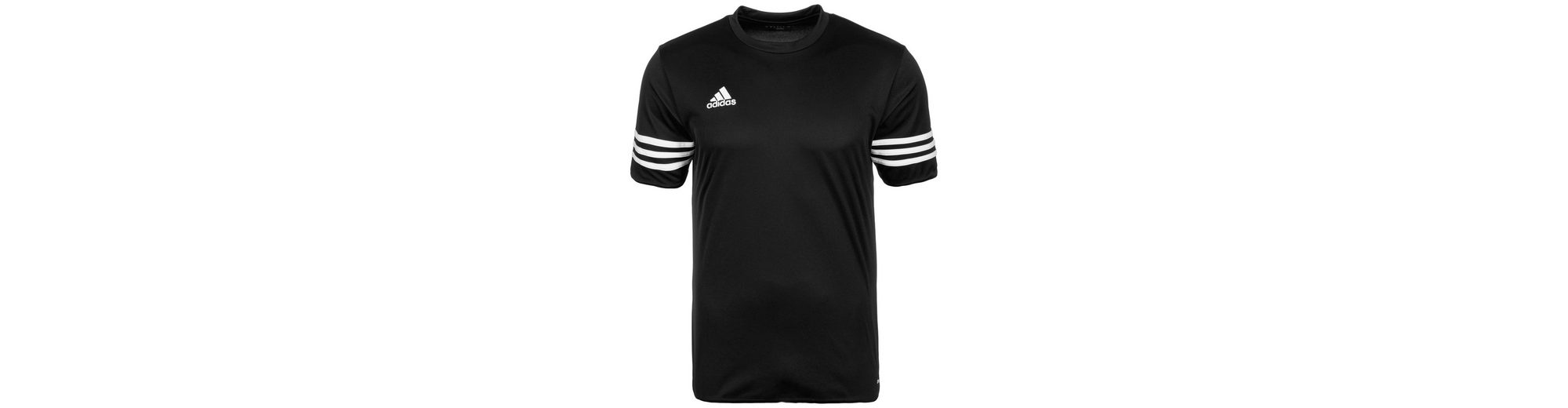 Limited Edition Günstig Online Auftrag adidas Performance Fußballtrikot Entrada 14 CGb5JuB