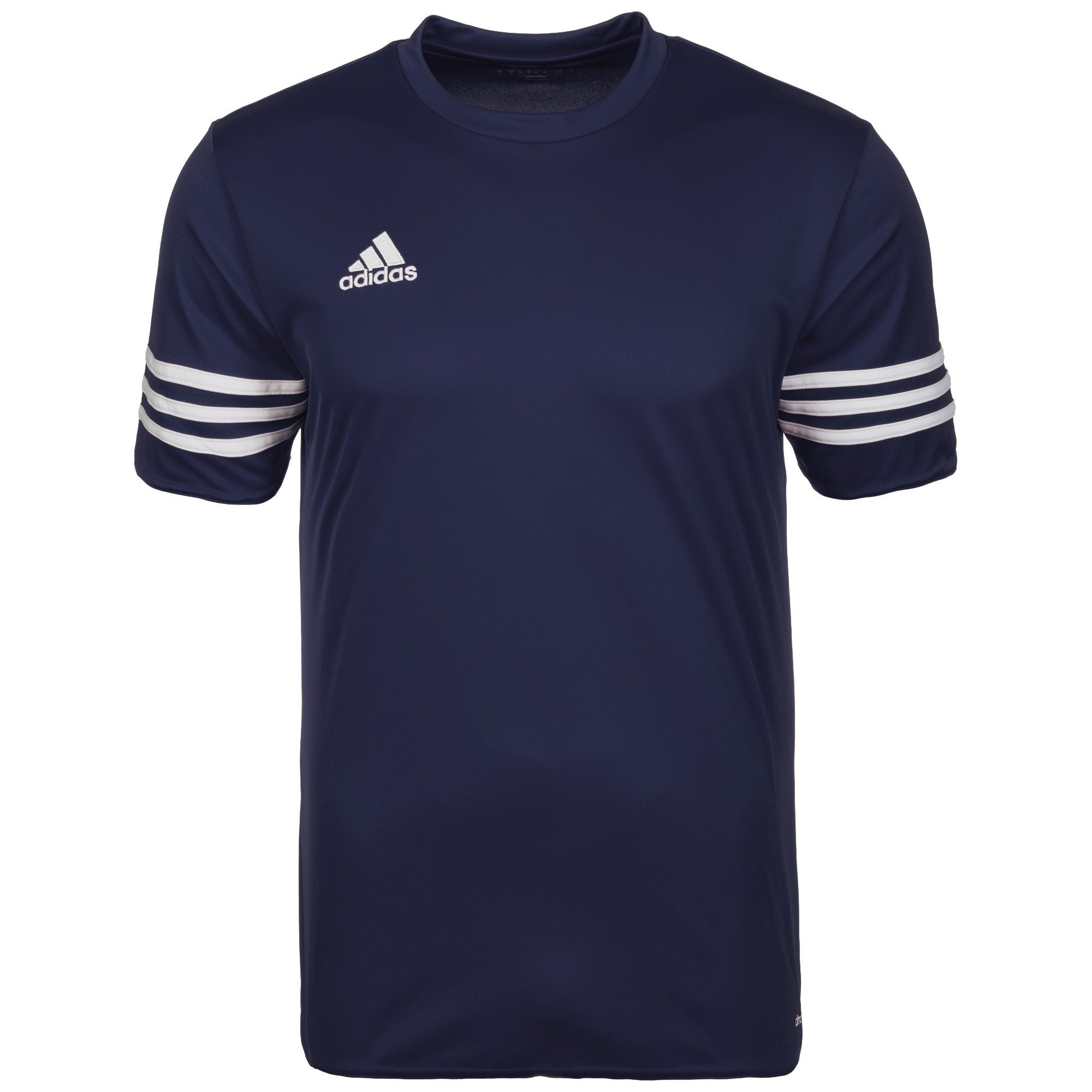 adidas Performance Fußballtrikot »Entrada 14« | Sportbekleidung > Trikots > Fußballtrikots | adidas Performance