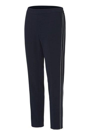 Betty Barclay sportliche Hose im lässigen Stil