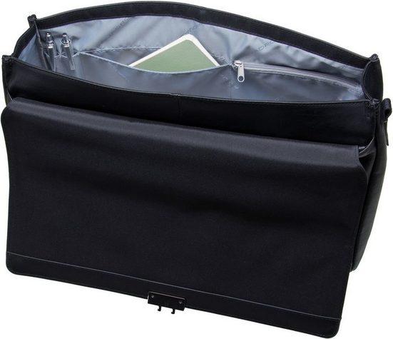 Piquadro Briefcase Pan 4254
