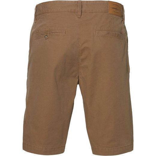 O'Neill Shorts Friday night chino