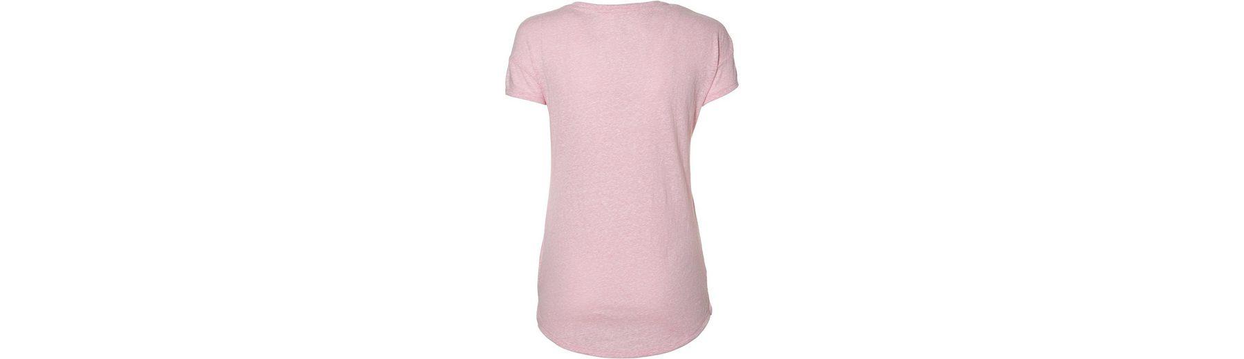 Niedriger Preis Online Großer Verkauf Zum Verkauf O'Neill T-Shirt Essentials Freies Verschiffen Heißen Verkauf NqRJLsbXJ