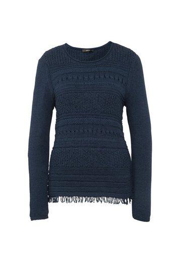BONITA Sweatshirt