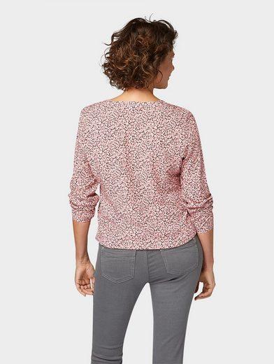 BONITA Klassische Bluse