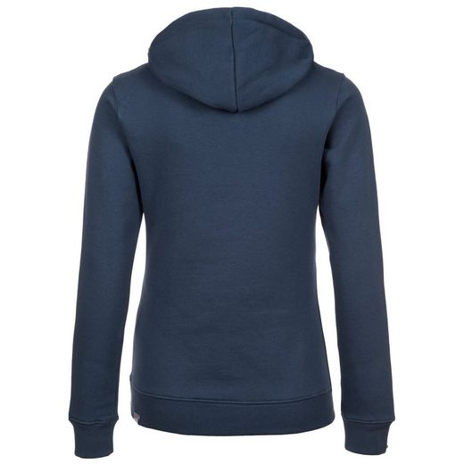 The North Face Kapuzenpullover Drew Peak