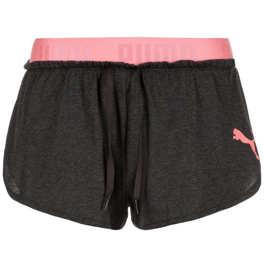 PUMA Trainingsshorts Active Essential