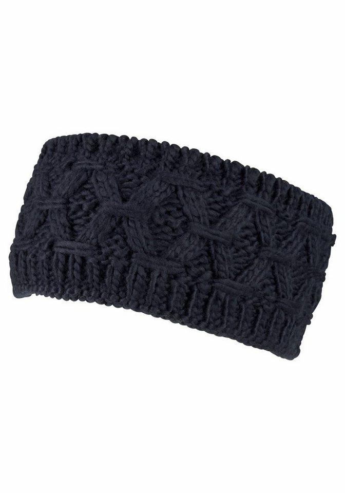 J.Jayz Stirnband gestrickt online kaufen | OTTO
