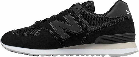 New Balance Sneaker 574« 574« »ml Sneaker Balance Balance New »ml New »ml Rw07Zq