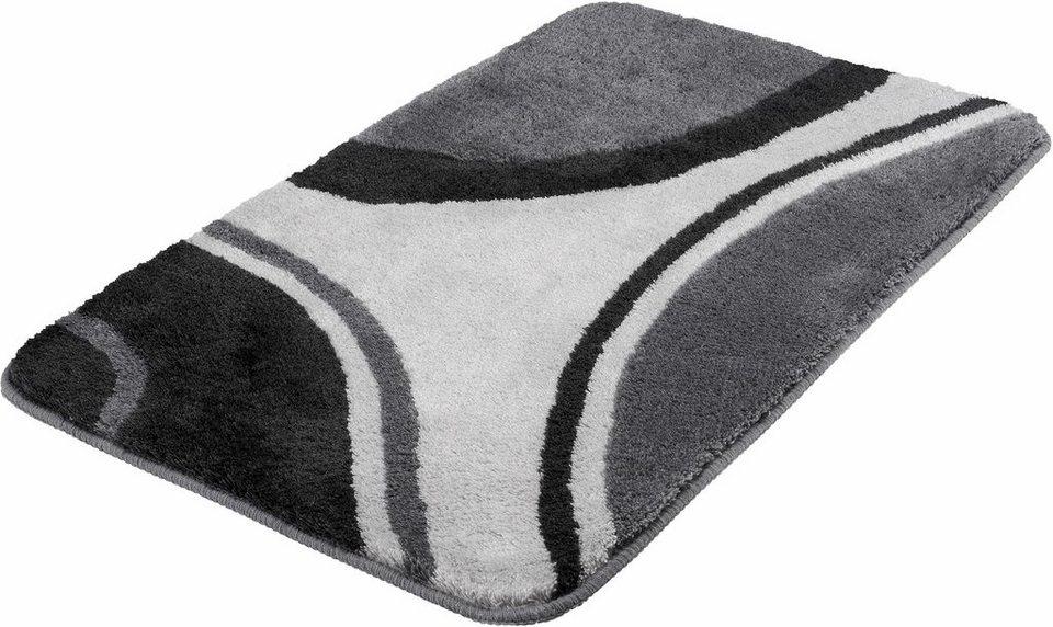 badematte kleine wolke verona h he 20 mm. Black Bedroom Furniture Sets. Home Design Ideas