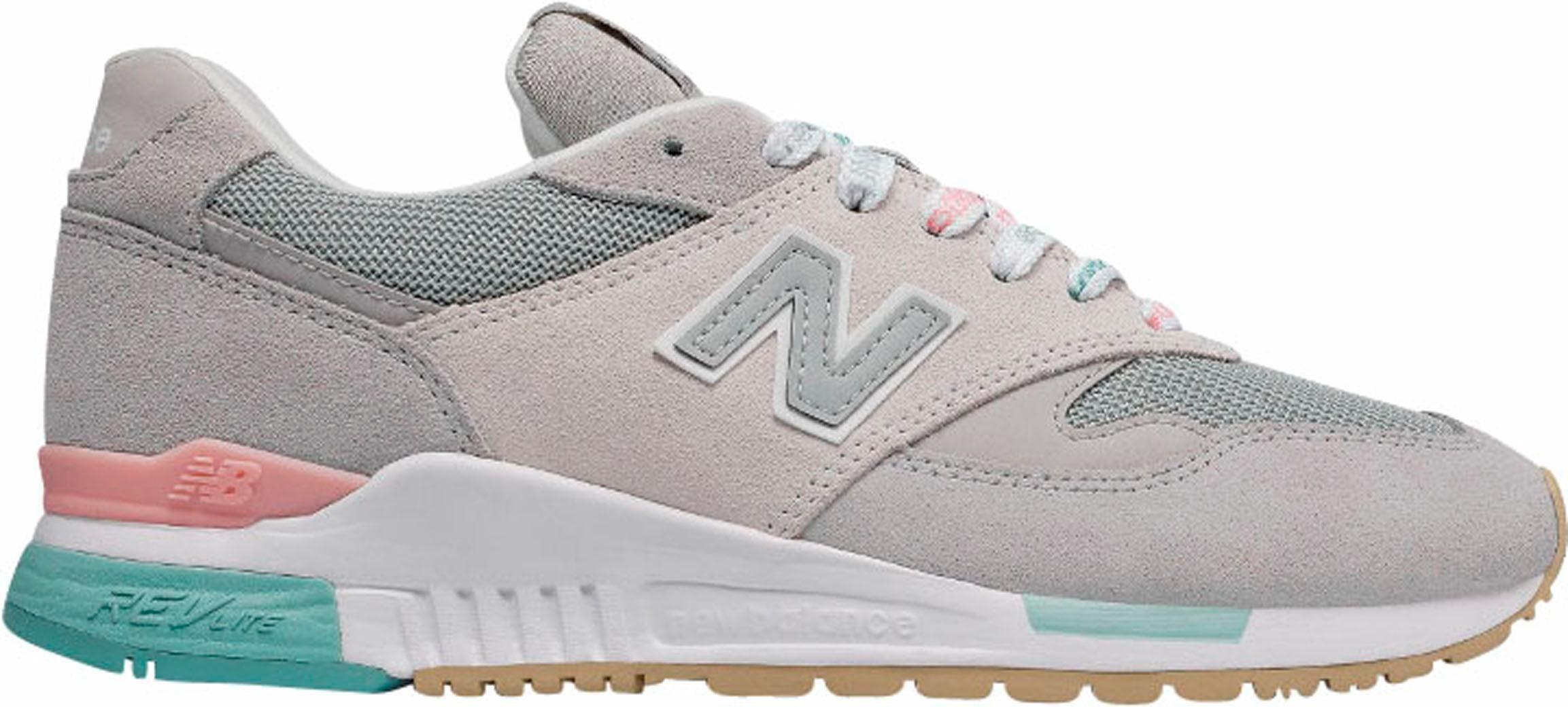 New Balance »WL 840« Sneaker, Trendiger Damensneaker WL840 von New Balance  online kaufen | OTTO