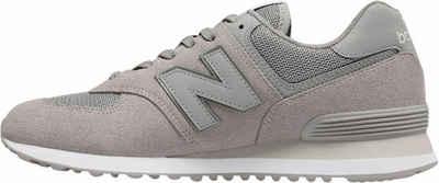 newest 79b50 35a5e New Balance »ML 574« Sneaker