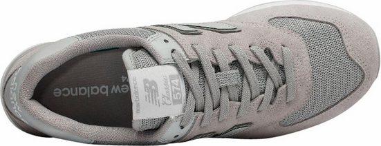 574« New New Sneaker 574« Balance Balance Balance New Sneaker »ml »ml zAPWqWEw6