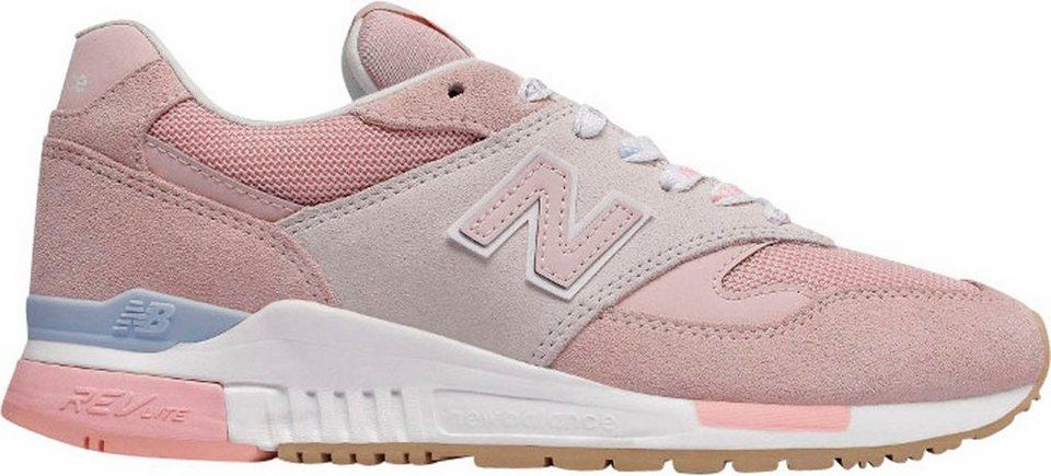 0b38c4f63d7a78 New Balance »WL 840« Sneaker online kaufen