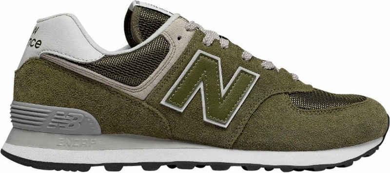 "New Balance »ML 574 ""Evergreen Pack""« Sneaker"