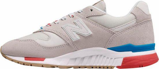 New Balance 840« Sneaker New Balance »wl fqOxZ77d