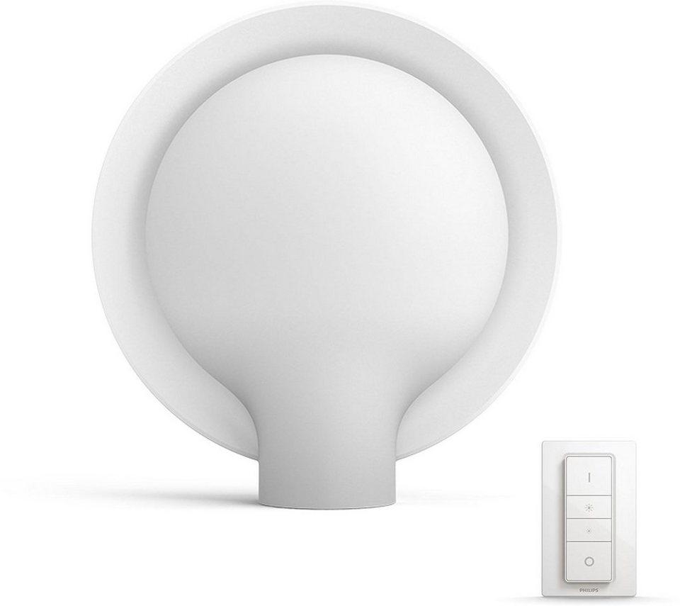 Philips Hue LED Tischleuchte »Felicity«, Smart Home