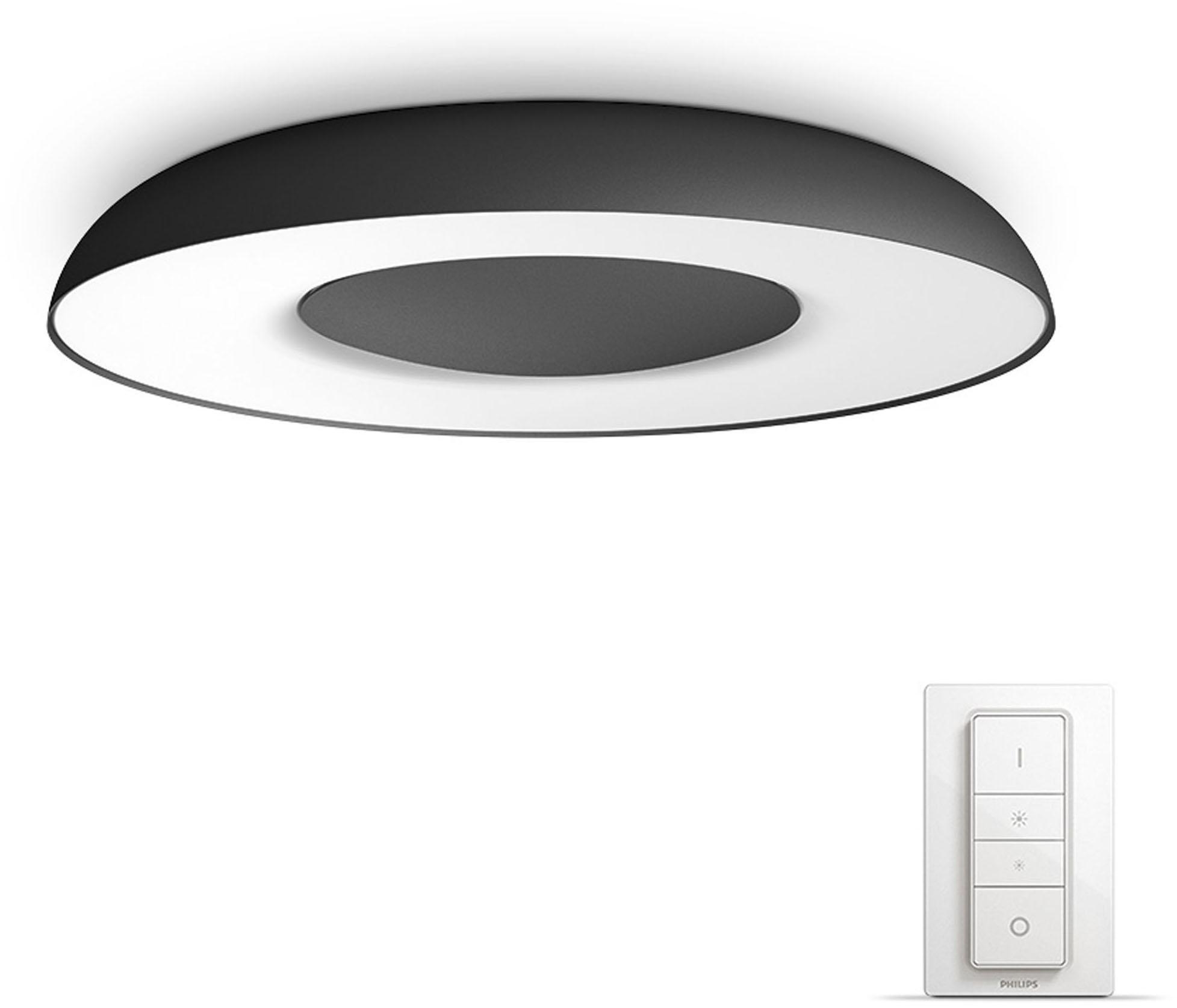 LED Deckenleuchte »Still«