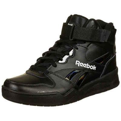 Reebok »Royal Bb4500 Hi 2« Sneaker