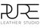 PURE Leather Studio