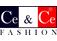 CE&CE