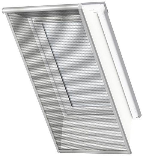 VELUX Insektenschutz-Rollo »ZIL FK08 8888«, max. Dachausschnitt von 64 x 240 cm