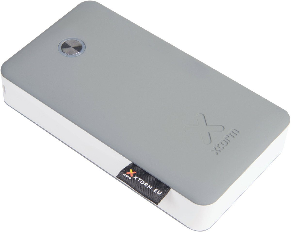 Xtorm Lader »Power Bank Travel 6000 (Lightning)«