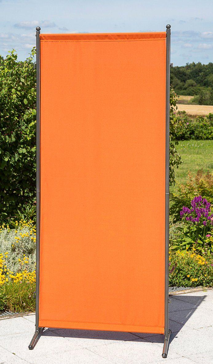 MERXX Paravent , (B/H): ca. 82x188 cm