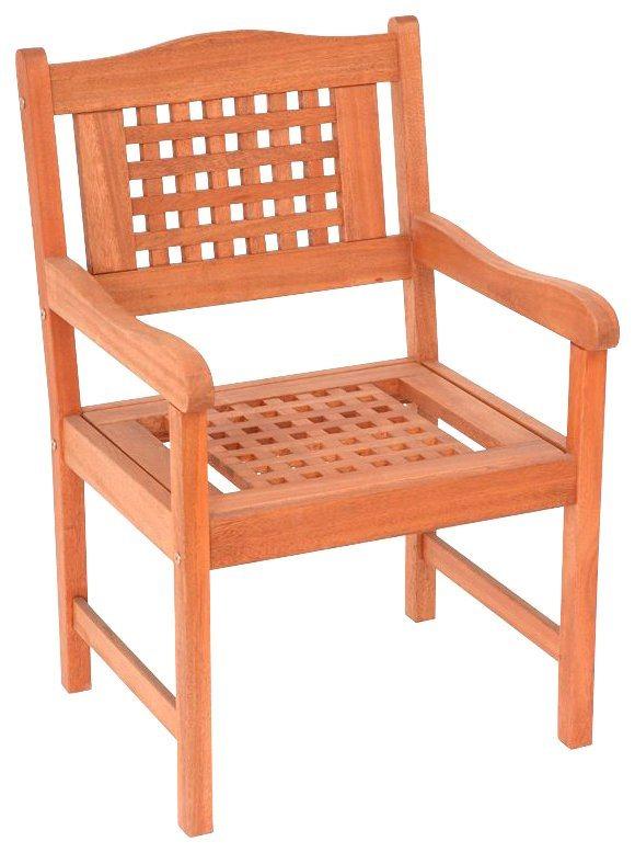 merxx sessel preisvergleich gartenm bel g nstig kaufen. Black Bedroom Furniture Sets. Home Design Ideas