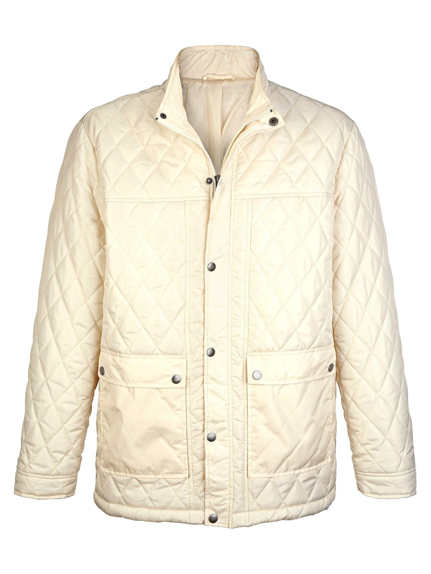 roger-kent Sonstige Jacken für Herren online kaufen   Herrenmode ... b542391231
