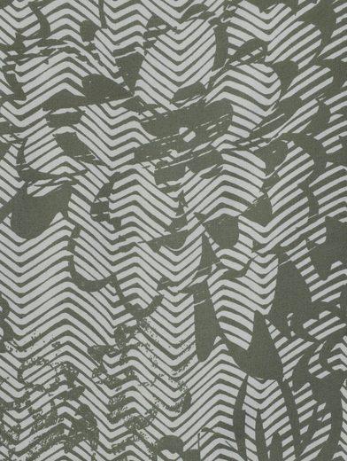 Mona Schlupfbluse aus reiner Viskose