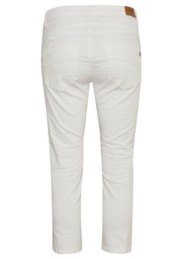 Cream 3/4-Jeans Milus 3/4 pant