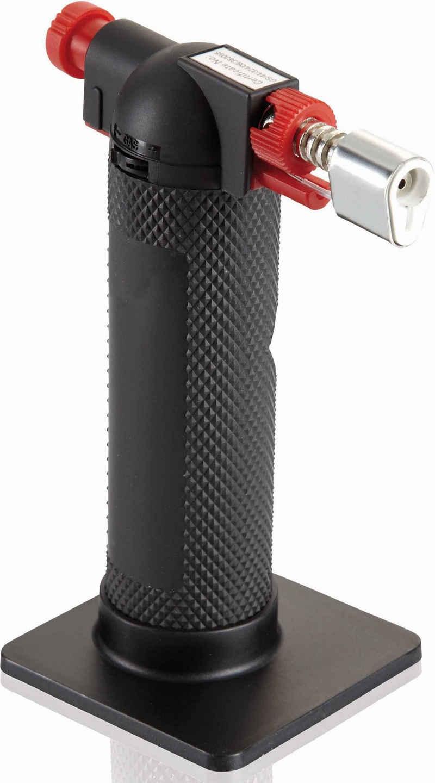 Leifheit Flambierbrenner »PorLine«, (1-tlg)