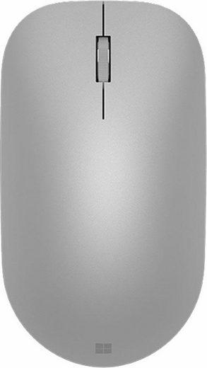 Microsoft »Surface« ergonomische Maus (Bluetooth)