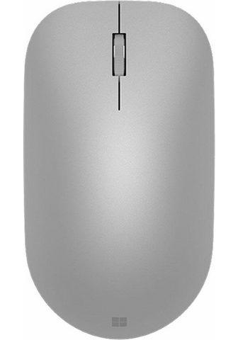 MICROSOFT »Surface« ergonomische Kompiuterinė pe...