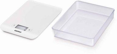 Soehnle Küchenwaage »Compact«