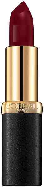 L'Oréal Paris, »Color Riche Lippenstift Matte Addiction«, Lippenstift