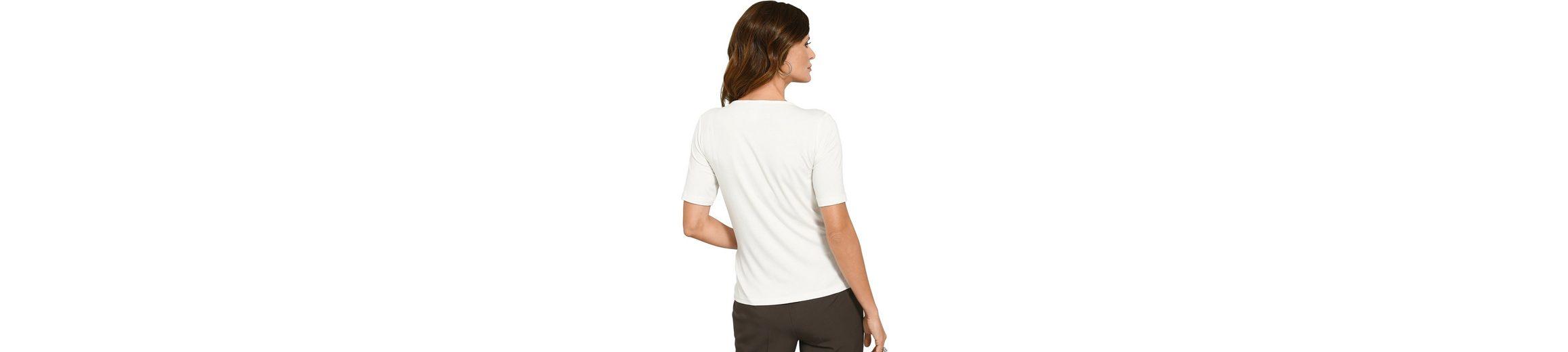 Lady aufgen盲hten Shirt Fair mit Ziersteine Shirt Fair Shirt Lady Ziersteine Ziersteine Fair aufgen盲hten Lady mit mit aufgen盲hten PnA07nq6