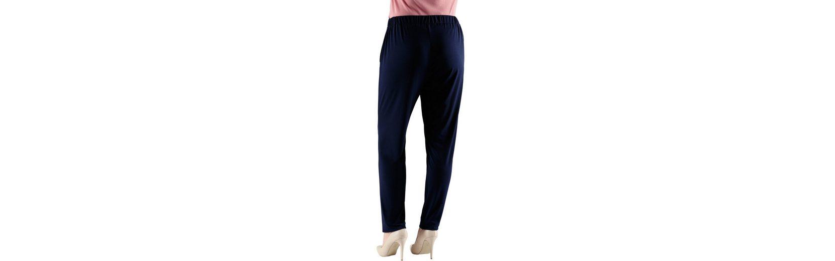 Billig Verkauf Shop Günstig Kaufen Besuch Neu Fair Lady Jersey-Hose mit hohem Stretch-Anteil Zum Verkauf Online-Shop Spielraum Wahl jwYFE