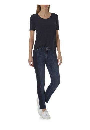 Betty Barclay Jeans mit tollen Details