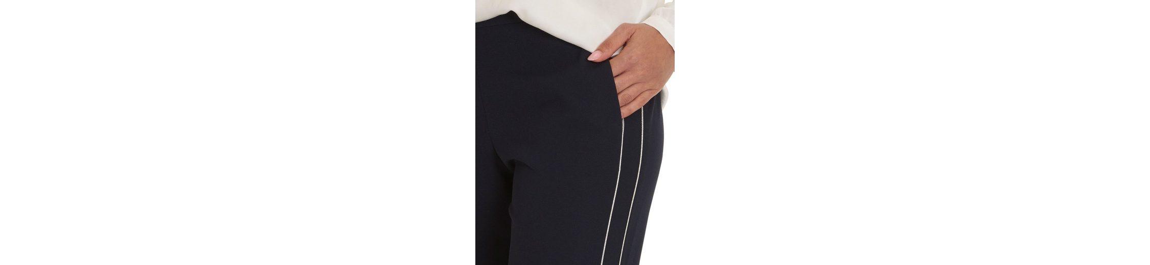 Betty Barclay sportliche Hose im lässigen Stil Die Günstigste Zum Verkauf XMhc79h07