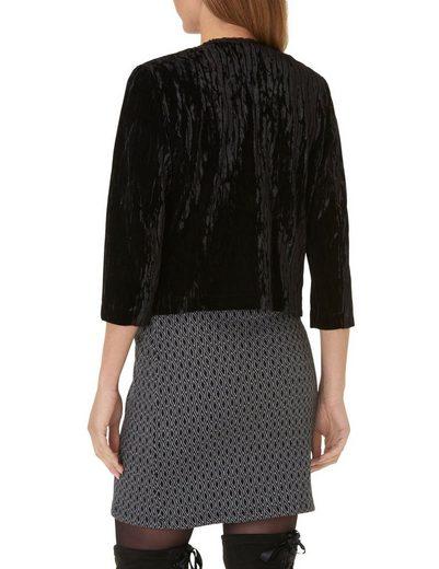 Betty Barclay Jacket With Elegant Design