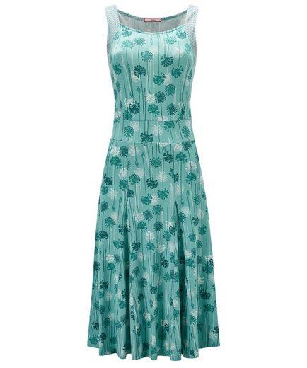 Joe Browns A-Linien-Kleid Joe Browns Womens Sleeveless Jersey Dress
