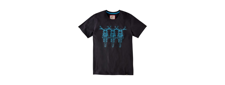 Joe Browns T-Shirt Vermarktbare Verkauf Online Freies Verschiffen Niedrig Kosten Vermarktbare Günstig Online Natürlich Und Frei Spielraum Empfehlen I9VVe