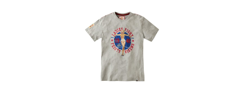 Joe Browns T-Shirt Auslass Zahlung Mit Visa Manchester Günstiger Preis Rabatte Günstig Online Billig Zuverlässig Ebay Auslass qypBe4cHv