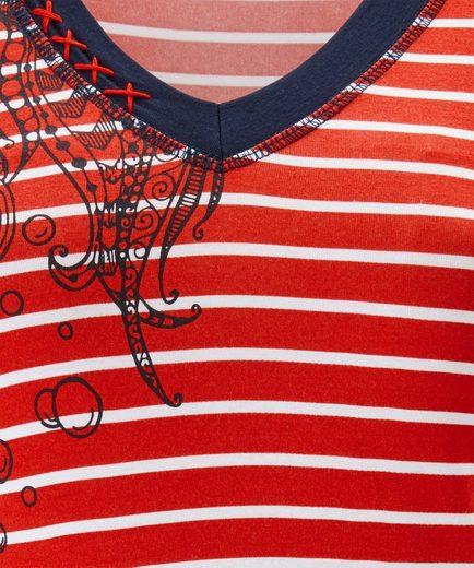 Joe Browns Langarmshirt